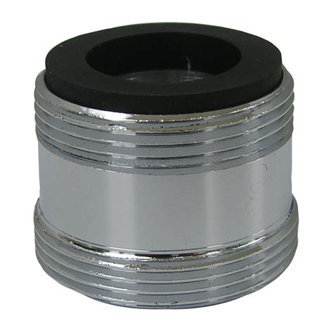 Kitchen Faucet Aerator by Kitchen Faucet Aerator Adapter Wow