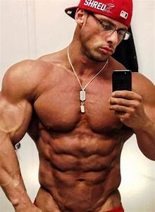 Creatine Muscle Building Supplements Is One Of The Best Supplement Body Builders Around The