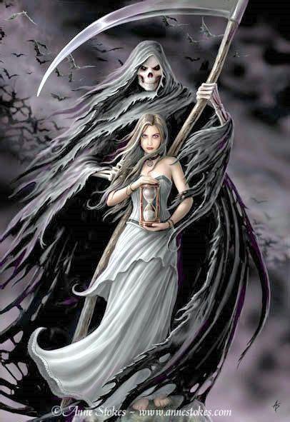 pin  alexandria barnett  gothic art gothic fantasy