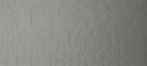 photo of skip trowel texture skip trowel texture