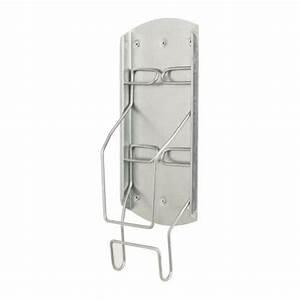 Ikea Spandau Angebote : variera b geleisenhalter ikea ~ Avissmed.com Haus und Dekorationen