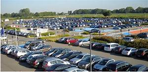 Parking Low Cost Orly : parking et a roport travelercar ~ Medecine-chirurgie-esthetiques.com Avis de Voitures