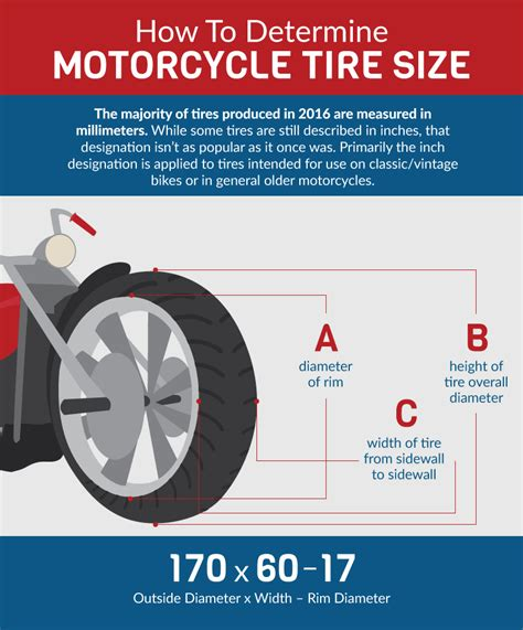 how to size motocross motorcycle tires 101 fix com