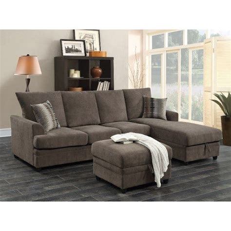 Local Sofa Shops by 25 Best Ideas About Sectional Sleeper Sofa On