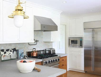 Corian Vs Staron by Solid Surface Countertop Basics To Before You Buy