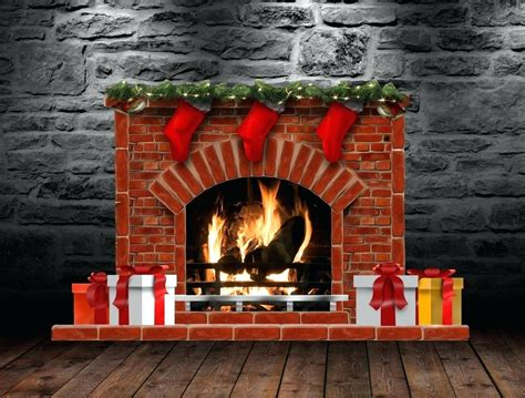 Fireplace Wallpaper Animated - animated fireplace fireplace with tree