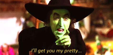 witch leg l walgreens i ll get you my pretty