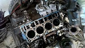 6 0 Liter Ford Powerstroke