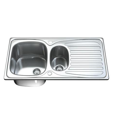 portable shoo bowl for kitchen sink kitchens direct kitchen design appliances 1501 1 5
