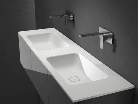 lavabos integrados kretta bath platos de ducha solid