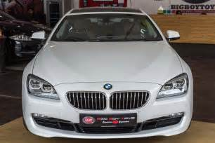 bmw 7 series india price used bmw x5 cars india used bmw x5 car delhi magus cars