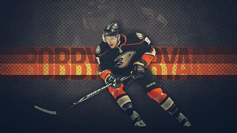 sports nhl anaheim ducks wallpaper