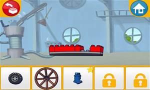 Lego Bauen App : lego app4 easy to build for young builders f r android kostenlos herunterladen spiel lego 4 ~ Buech-reservation.com Haus und Dekorationen