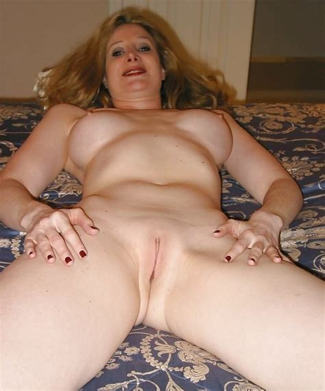 My Sexy Amateur Moms Pics XHamster