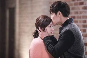 Feelings Explode for Lee Min Ho and Kang Ha Neul in ...