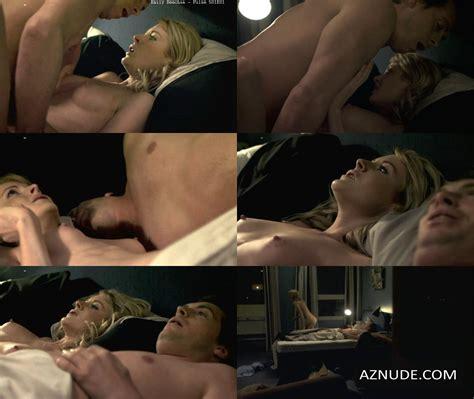 Emily Beecham Nude Aznude