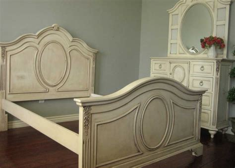 Cheap Shabby Chic Bedroom Furniture Ideas Home Interior