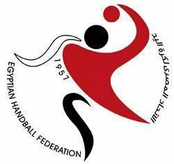 Egyptian Handball Federation - Wikipedia