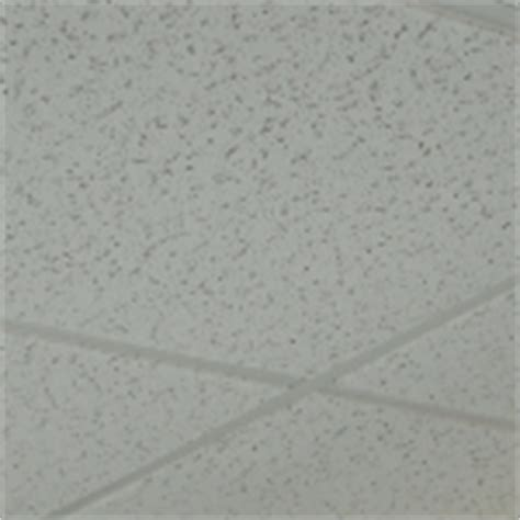 Certainteed Ceiling Tile Bet 197 by Basic Drop Ceiling Tile Showroom Low Cost Drop Ceiling