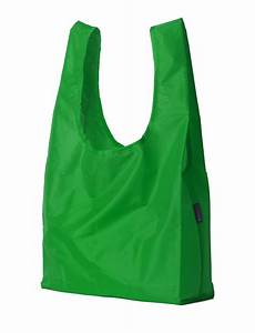 Plastic Grocery Bags Clip Art | www.pixshark.com - Images ...