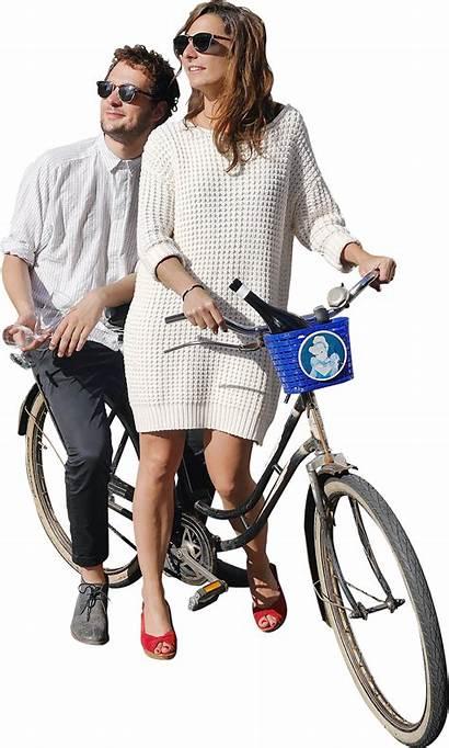 Photoshop Summer Bike Newdesignfile
