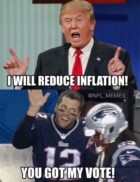 Nfl Football Memes - bahahahaha pinteres