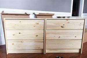 Ikea Rast Hack : ikea rast chest hack hometalk ~ A.2002-acura-tl-radio.info Haus und Dekorationen