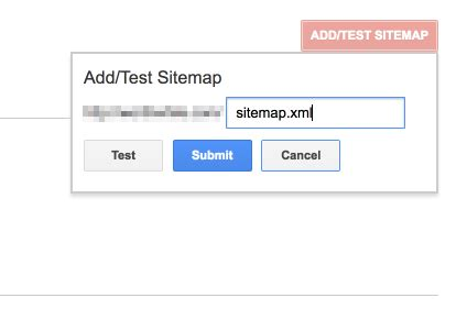 How Create Seo Boosting Xml Sitemap Seconds