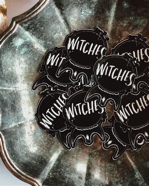 stickers shana wanco irisandmariepress