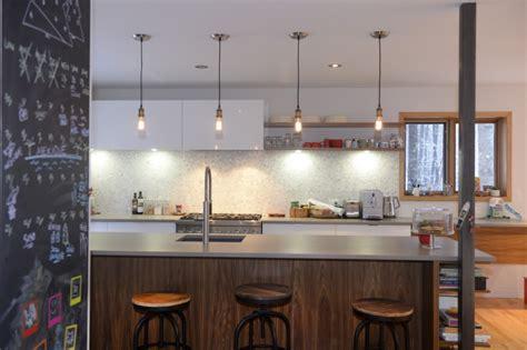 comptoir ciment cuisine comptoir ciment cuisine comptoir bton jpg comptoir