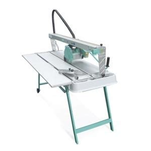 imer 250va tile saw imer complete model parts listing