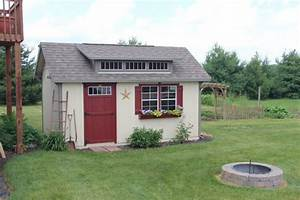 amazing 50 garden sheds ohio inspiration of midwest With amish sheds indiana
