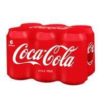 prijs coca cola light 1