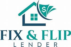 100  Fix And Flip Loan