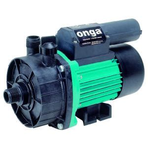 Flo Maxy Ori D Recommended onga hi flo 414 centrifugal transfer