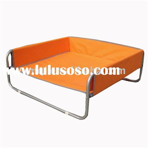 troline bed pet hammock bed pet hammock pet beds beds beds and