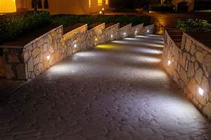 Why, Installing, Led, Landscape, Lighting, In, Massachusetts, Is, Beneficial