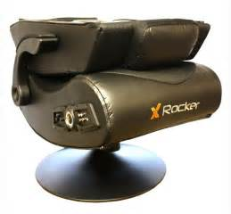 X Rocker Pro Gaming Chair by X Rocker Vision Pro 2 1 Gaming Chairs Boys Stuff