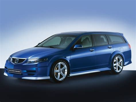 ideas  honda accord  pinterest honda accord  honda  honda accord coupe