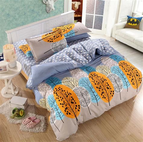 popular twin comforter sets for adults buy cheap twin