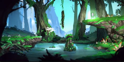 ori   blind forest wallpapers hd wallpaper