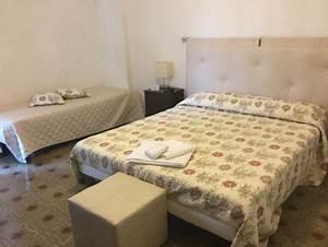 Bed And Breakfast Pisa : bed and breakfast da tosca pisa pisa ~ Markanthonyermac.com Haus und Dekorationen