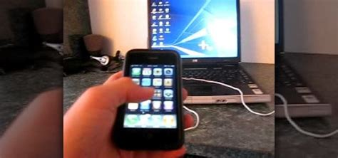 tethering iphone how to enable tethering on the iphone