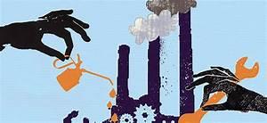 Was Können Sie Tun Um Die Umwelt Zu Schonen : umwelt schtzen tipps cheap so schonen sie geldbeutel und umwelt unkraut br youtube with umwelt ~ Orissabook.com Haus und Dekorationen