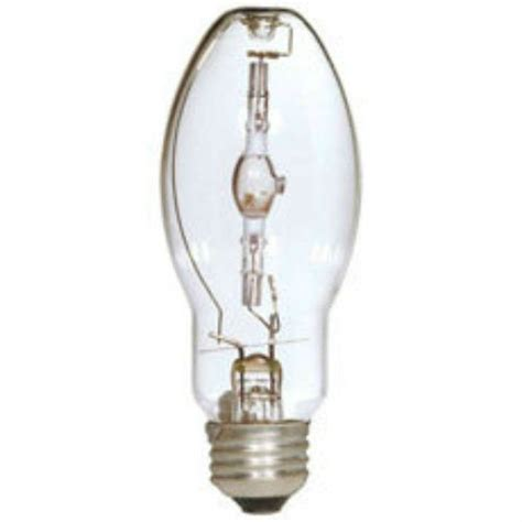 highest watt light bulb 4 100 watt high pressure sodium light bulbs lu100 hps