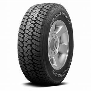 GOODYEAR® 7485... Goodyear Tires