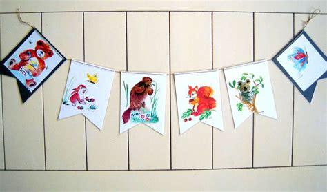 poster pour chambre 45 best affiche et illustrations pour chambres d 39 enfants