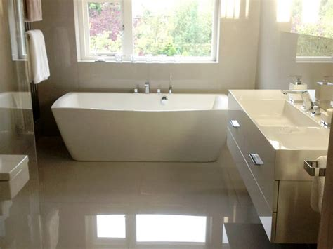 bathroom designer free free standing bath tubs to complement contemporary