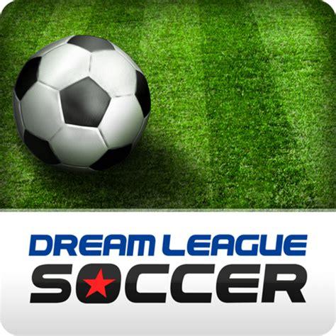 dream league soccer apk pour android telecharger