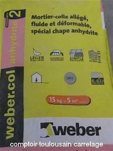 Sac De Colle Carrelage : anhydrite puissance 2 sac de 15kg pour ~ Dailycaller-alerts.com Idées de Décoration